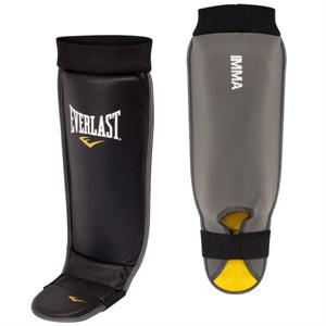 Grappling Shin Guard